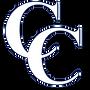 CC Logo White.png