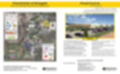 PrimeCenter at Briargate v5_Page_1.jpg