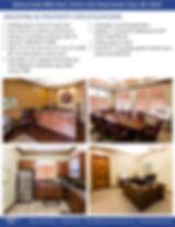 Walnut Creek Sale Flyer 09.05.19_Page_4.