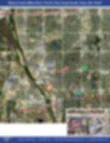 Walnut Creek Sale Flyer 09.05.19_Page_3.