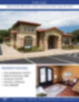 Walnut Creek Sale Flyer 09.05.19_Page_1.