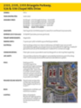Marketing Flyer 7.15_edited.jpg
