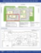 Walnut Creek Sale Flyer 09.05.19_Page_2.