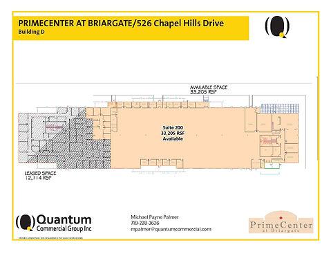 PrimeCenter Floor Plans 3-27-19 v2_Page_