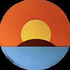 Raaf logo laatste keer.png