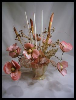 permanent flowers