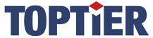 logo top tier.png