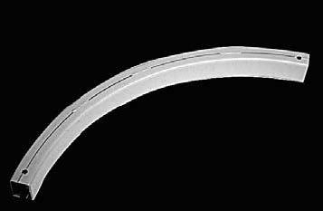 2035.01352 Horizontal Curve 90