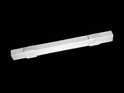 2035.00705 Carrier Insert Section