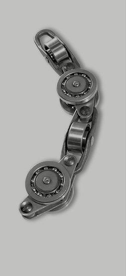 2035.01974.300H High Performance Conveyor Chain 300'