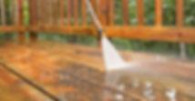 joshuas-pristine-painting-exterior2.jpg