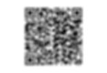 Endelig QR code.png
