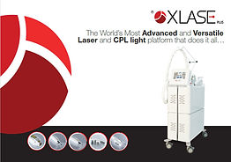 XLASE PLUS 1.jpg
