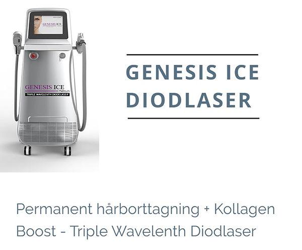 Genesis Ice Diodlaser 1.jpg