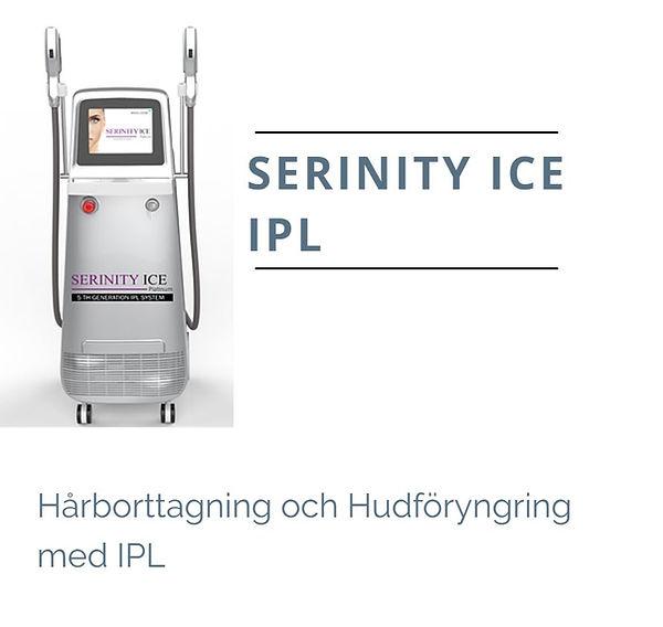 Serinity Ice IPL.jpg