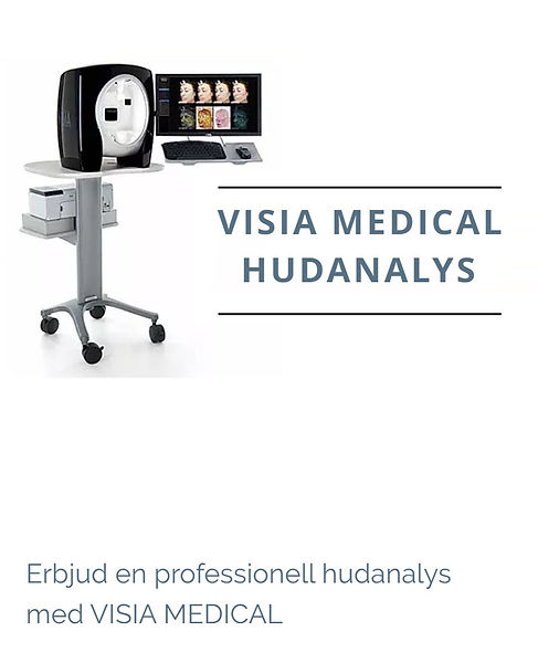 Visia Medical Hudanalys.jpg
