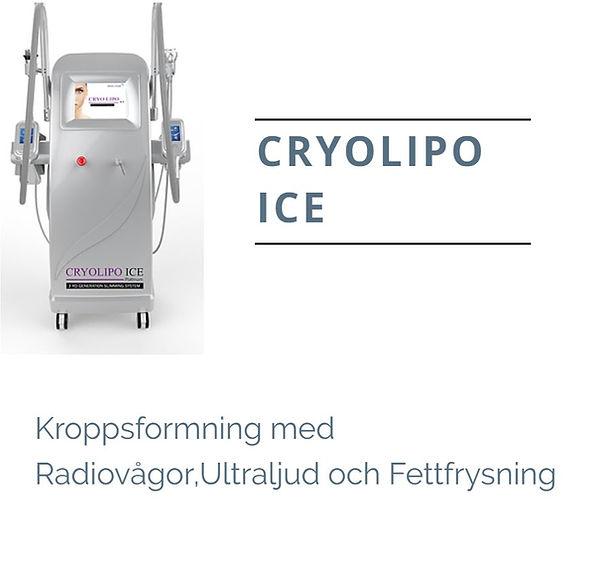 Cryolipo Ice.jpg
