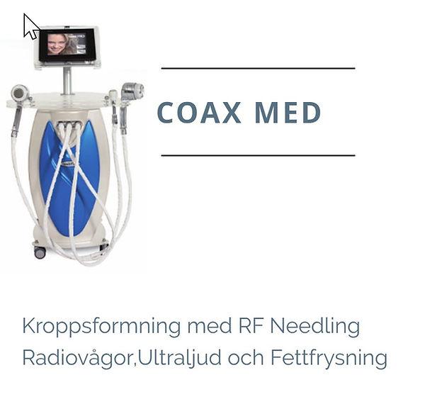 Coax Med.jpg
