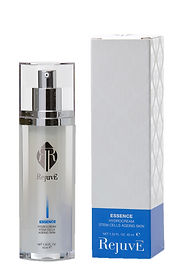Essence-Hydro-Cream-Stem-Cells_600x900.j