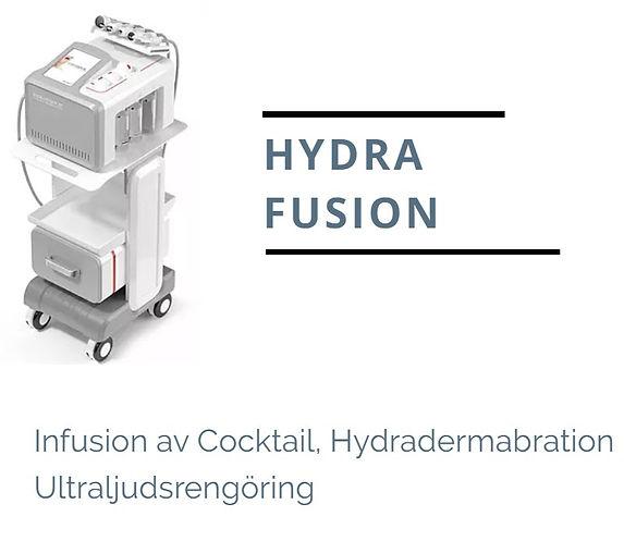 Hydra Fusion.jpg