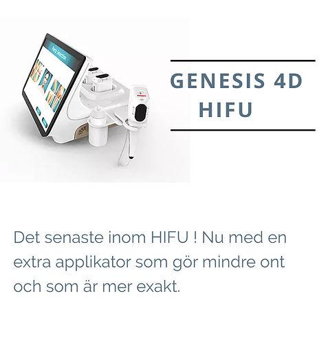 Genesis 4D Hifu.jpg