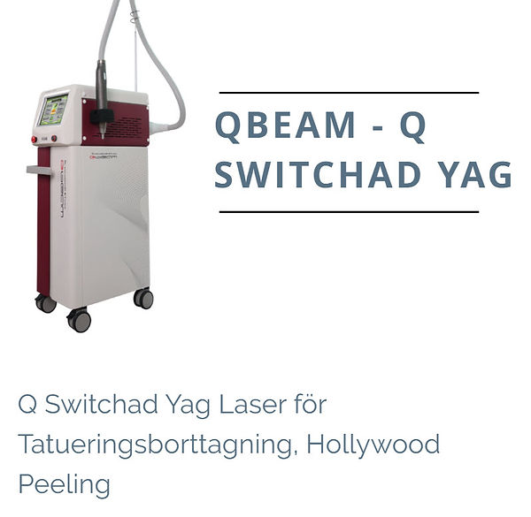 Q Beam Q Switchad Yag 1.jpg
