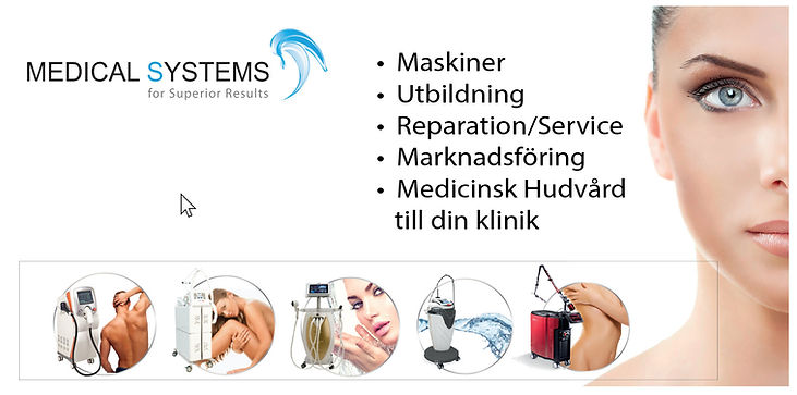 Medical Systems 2.jpg