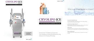 CryoLipo Ice 5.jpg
