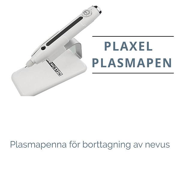 Plaxel Plasmapen.jpg