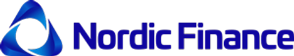 logo Nordic Finance.png