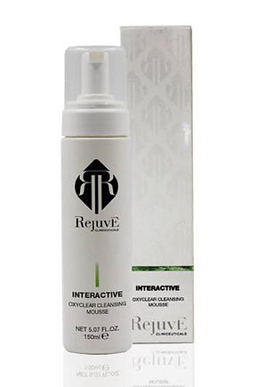 Interactive-Oxyclear-Cleansing-Mousse_60