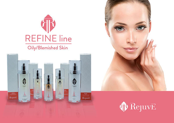 Refine-Header 1.jpg