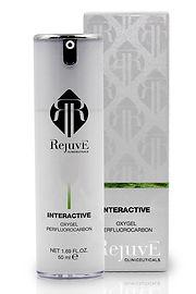 Interactive-Oxygel_600x900.jpg