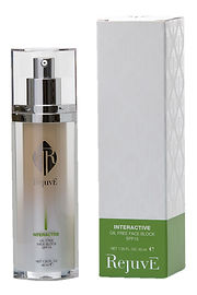 Interactive-Oil-Free-Face-Block-SPF15_60