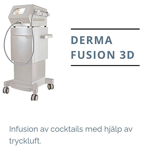 Dermafusion 3D.jpg