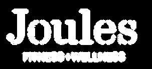 joules_logo_v2_kompakt weiss.png