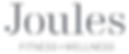 joules_logo_v2 kompakt_grau.png
