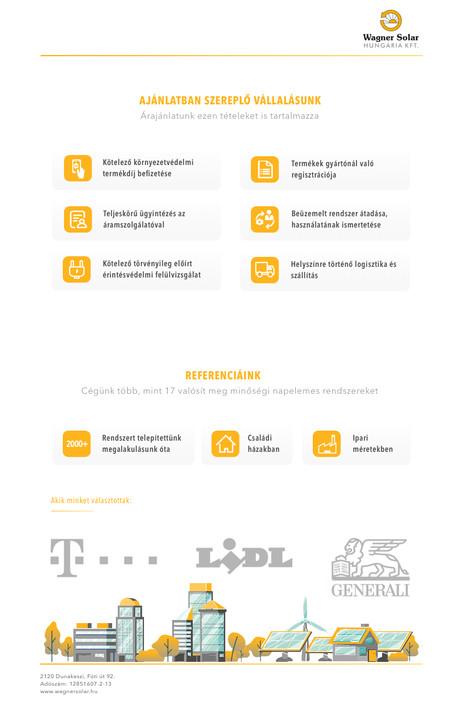 Vállalások + ref A4.jpg