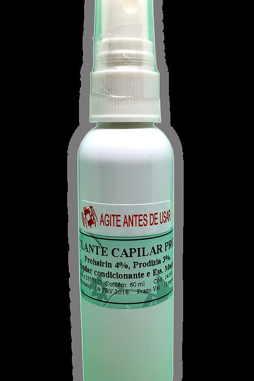 Estimulante Capilar com Prohairin 60ml