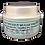 Thumbnail: Splash Cream para Rugas Verticais 30g