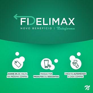 Fidelimax (002).jpg