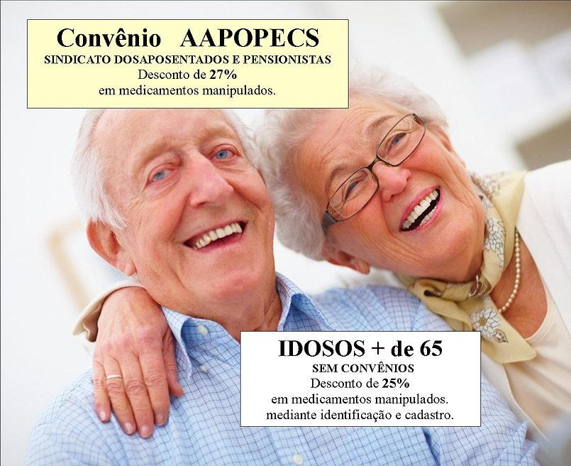 Convênios_Aposentados_e_Idosos.jpg