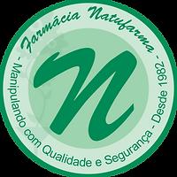 Logotipo Natufarma.png