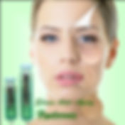 FACE_Sérum_Anti-Aging_Hyaluronic_-_PROMO