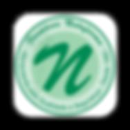 Logo APP Natufarma transp.png