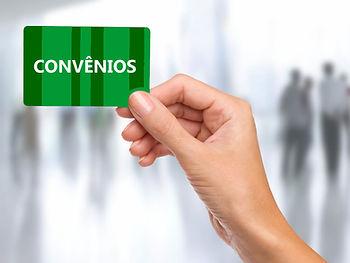 portf-convenios2 (1).jpg