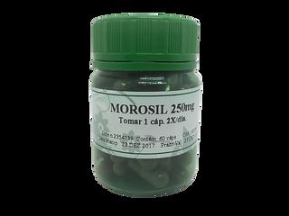 MOROSIL 1.png