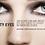 Thumbnail: Creme Baby-Face 30g