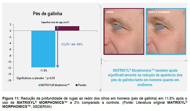 Matrixyl Morphomics 3.JPG