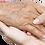 Thumbnail: Clareador de Manchas Senís 30ml